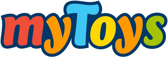 myToys store