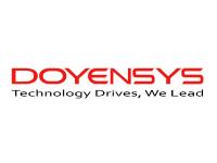 doyensys