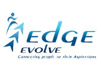 Edge MCS