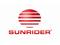 Sunrider International